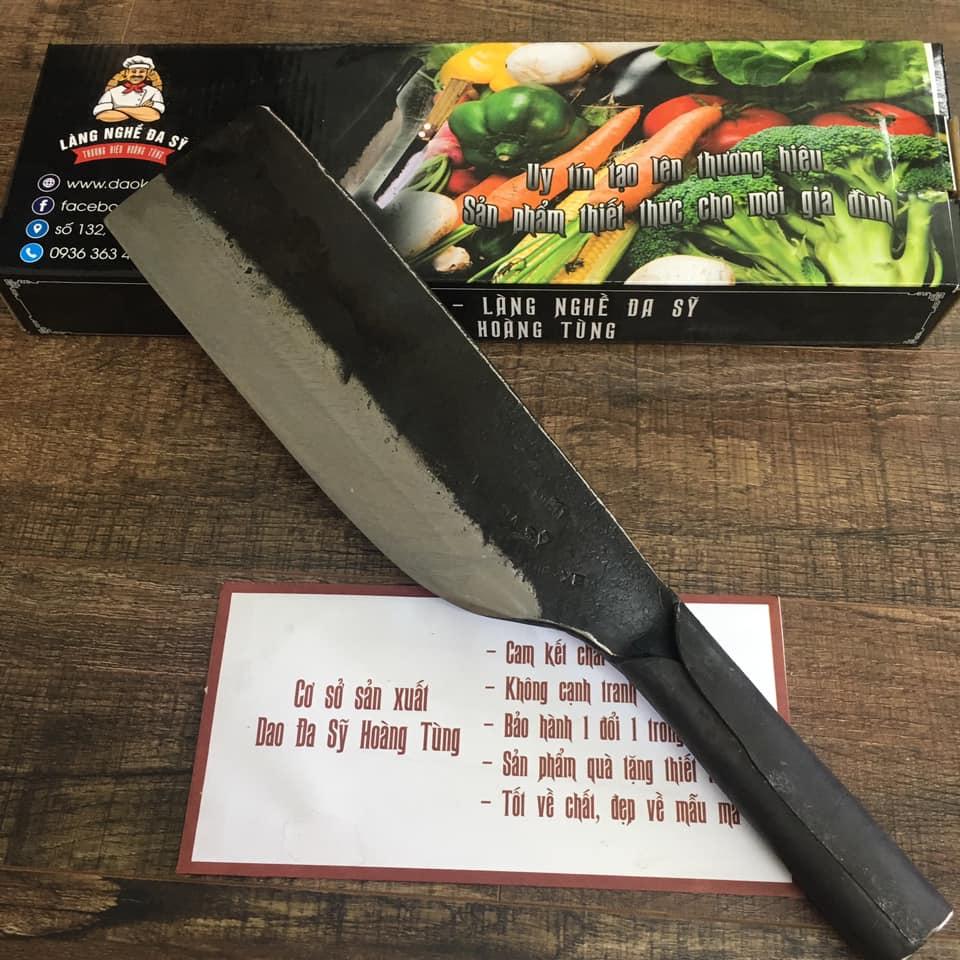 dao-chat-xuong-lon